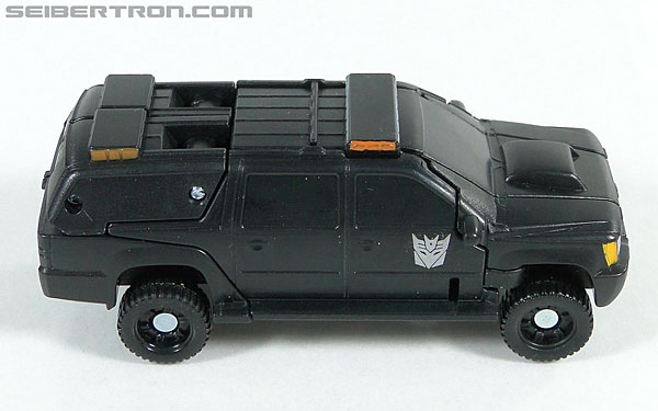 Transformers Dark of the Moon Crankcase (Image #24 of 97)