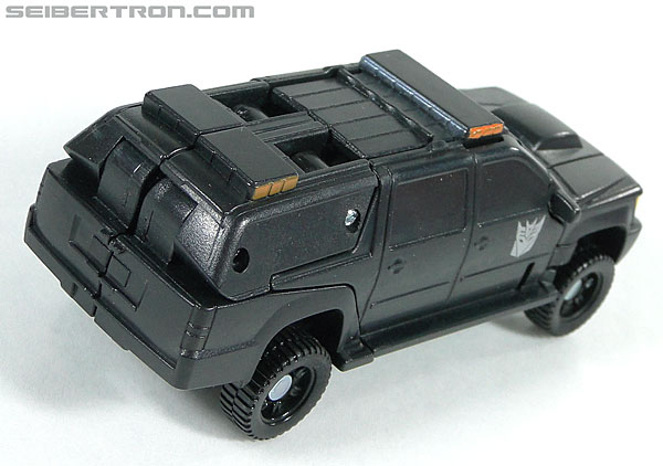 Transformers Dark of the Moon Crankcase (Image #25 of 97)