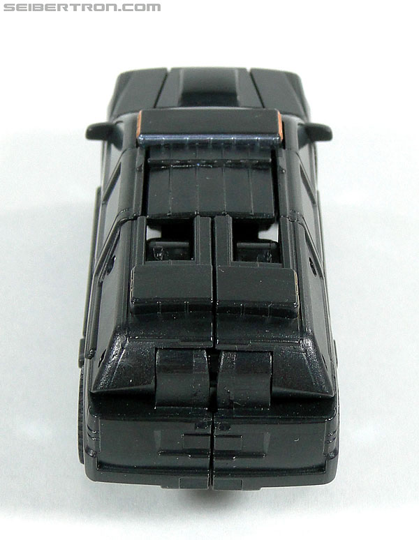 Transformers Dark of the Moon Crankcase (Image #26 of 97)