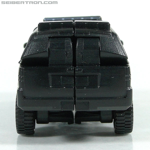 Transformers Dark of the Moon Crankcase (Image #27 of 97)