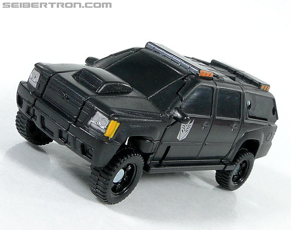 Transformers Dark of the Moon Crankcase (Image #32 of 97)