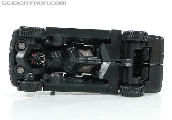 Transformers Dark of the Moon Crankcase (Image #33 of 97)
