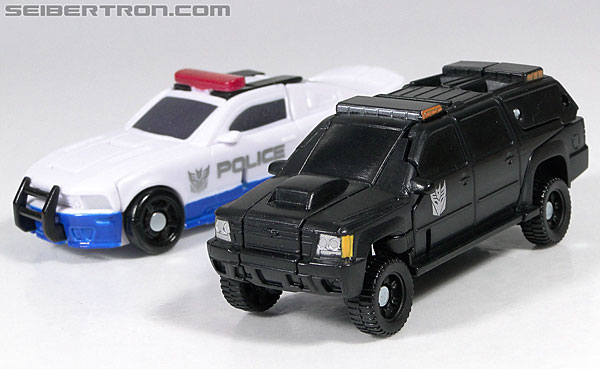 Transformers Dark of the Moon Crankcase (Image #35 of 97)