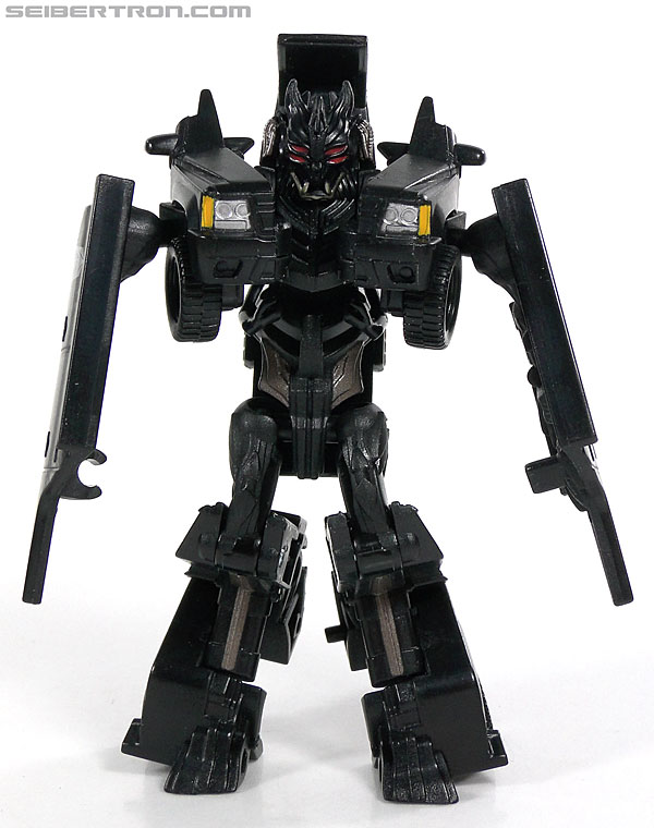 Transformers Dark of the Moon Crankcase (Image #40 of 97)