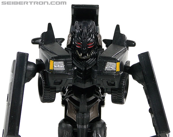 Transformers Dark of the Moon Crankcase (Image #41 of 97)