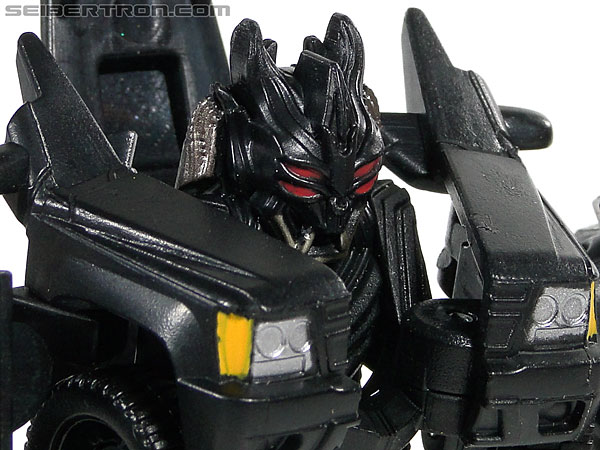 Transformers Dark of the Moon Crankcase (Image #44 of 97)