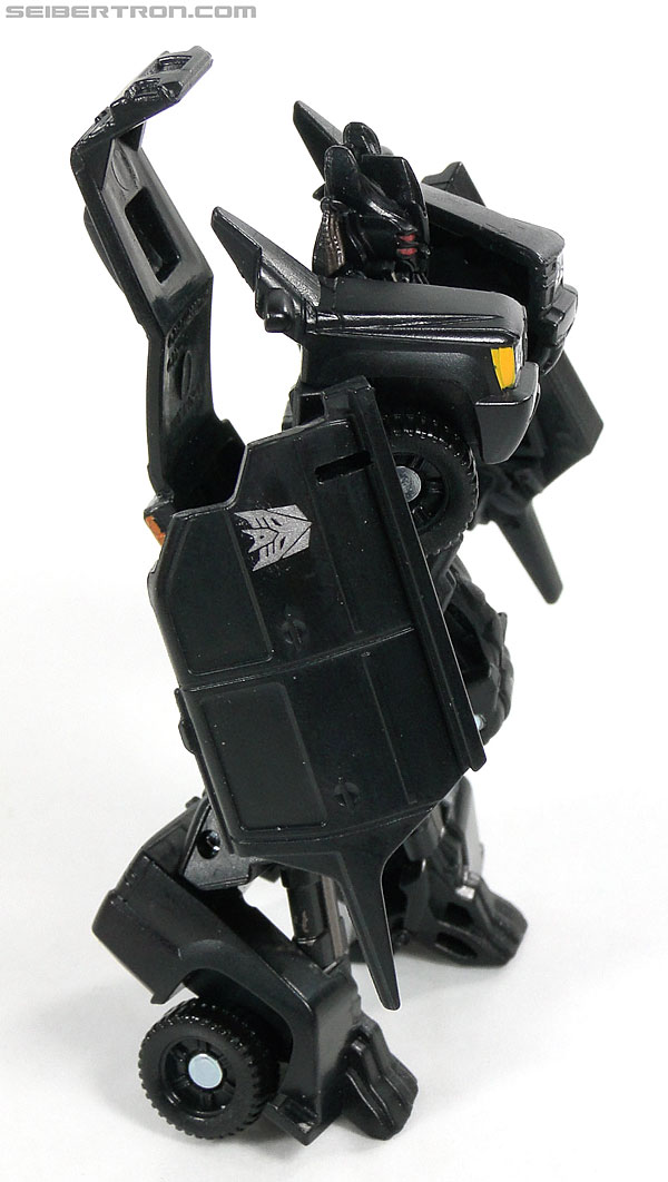 Transformers Dark of the Moon Crankcase (Image #46 of 97)