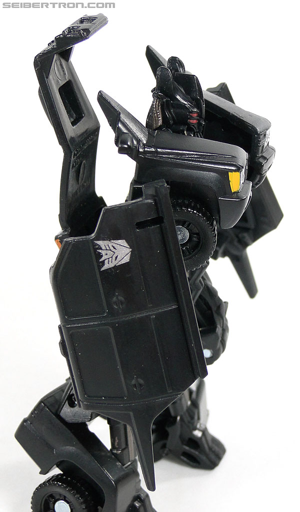 Transformers Dark of the Moon Crankcase (Image #47 of 97)