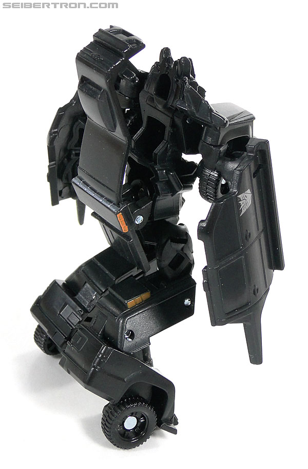 Transformers Dark of the Moon Crankcase (Image #48 of 97)