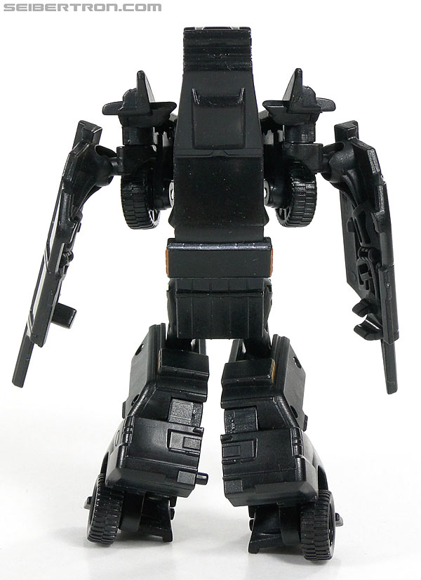 Transformers Dark of the Moon Crankcase (Image #49 of 97)