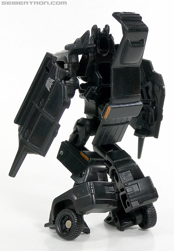 Transformers Dark of the Moon Crankcase (Image #50 of 97)