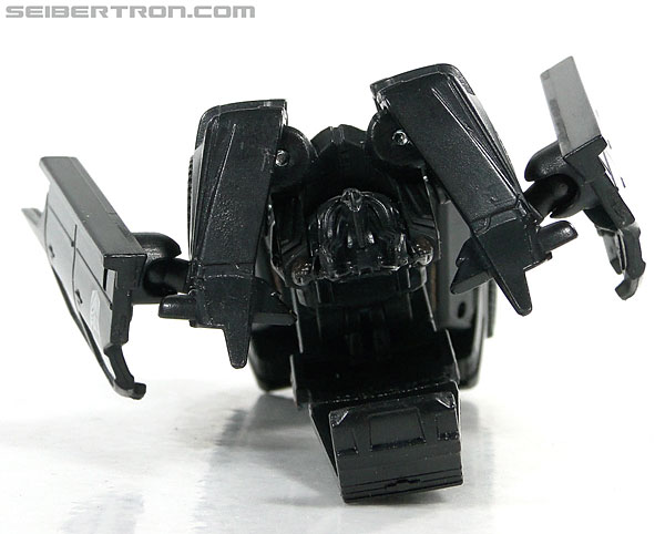 Transformers Dark of the Moon Crankcase (Image #59 of 97)