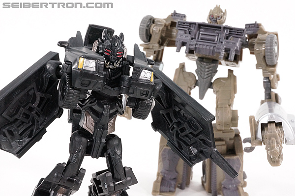 Transformers Dark of the Moon Crankcase (Image #95 of 97)