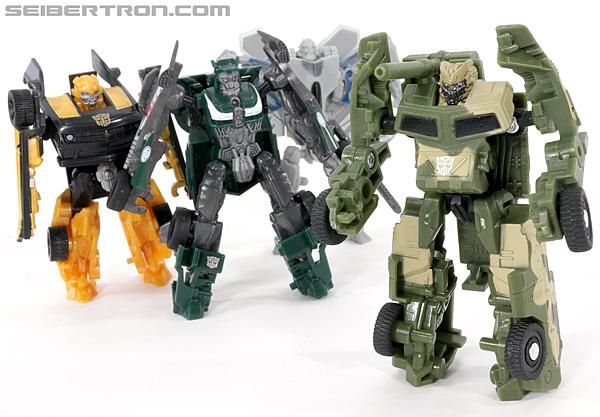 Transformers Dark of the Moon Flak (Image #60 of 61)