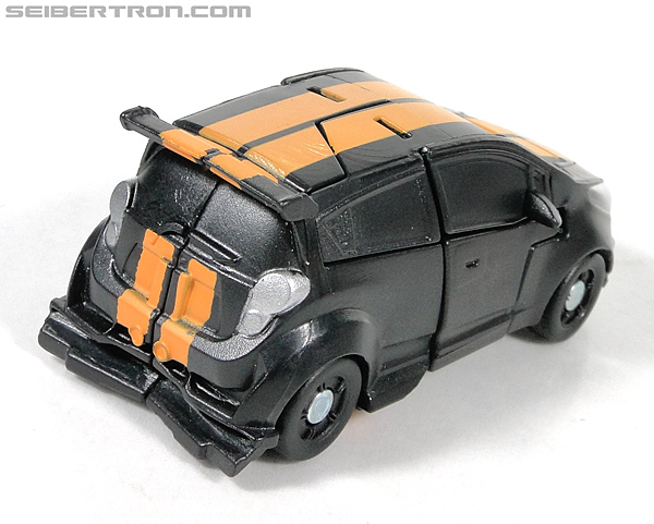 Transformers Dark of the Moon Mudflap (Image #17 of 90)