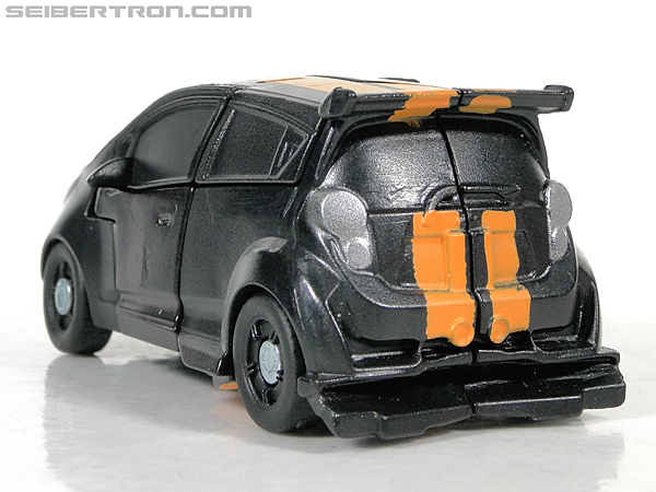Transformers Dark of the Moon Mudflap (Image #20 of 90)