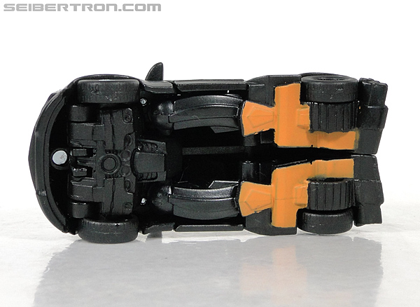 Transformers Dark of the Moon Mudflap (Image #25 of 90)