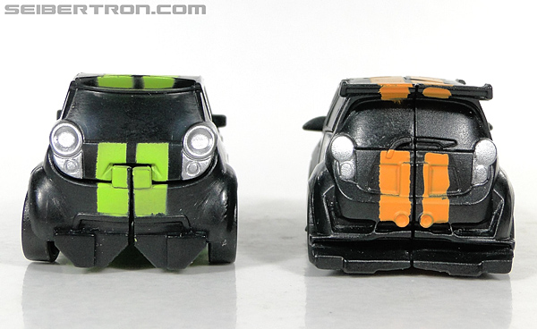 Transformers Dark of the Moon Mudflap (Image #29 of 90)