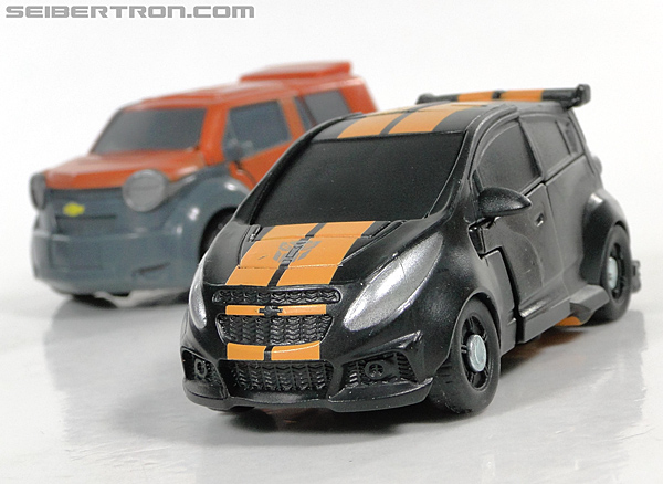 Transformers Dark of the Moon Mudflap (Image #37 of 90)