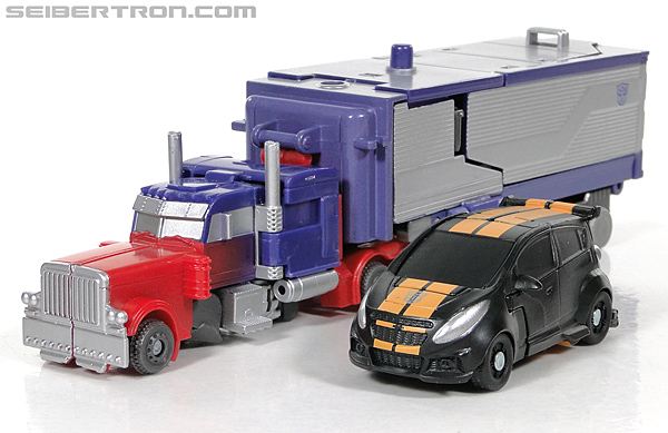 Transformers Dark of the Moon Mudflap (Image #41 of 90)