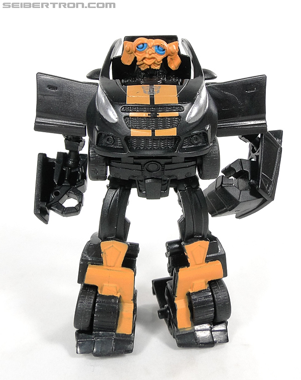 Transformers Dark of the Moon Mudflap (Image #42 of 90)