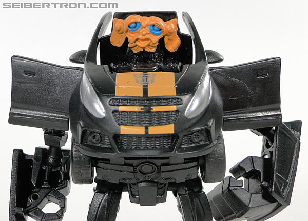 Transformers Dark of the Moon Mudflap (Image #43 of 90)