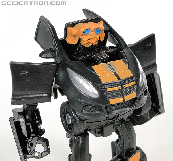 Transformers Dark of the Moon Mudflap (Image #45 of 90)
