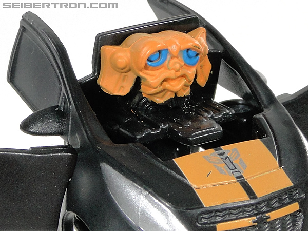 Transformers Dark of the Moon Mudflap (Image #46 of 90)