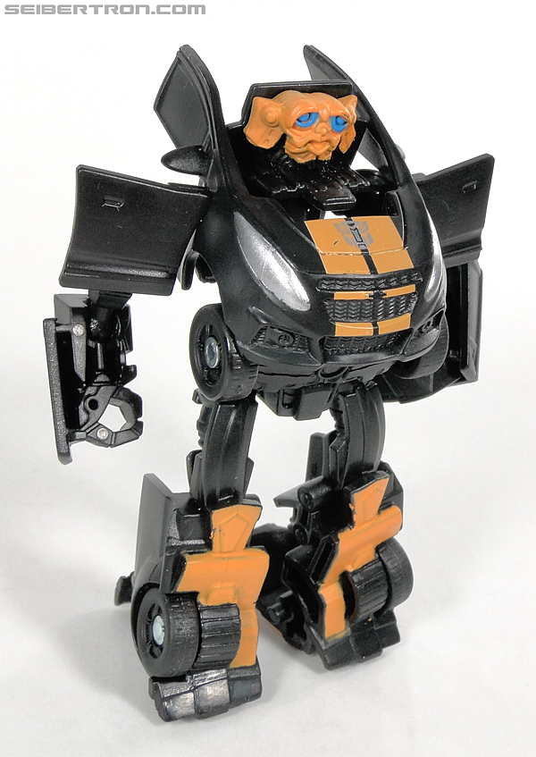 Transformers Dark of the Moon Mudflap (Image #47 of 90)