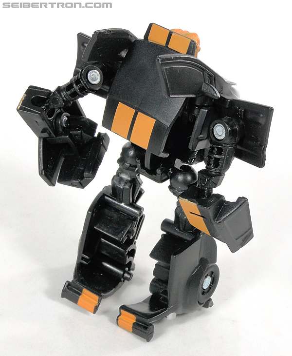 Transformers Dark of the Moon Mudflap (Image #49 of 90)