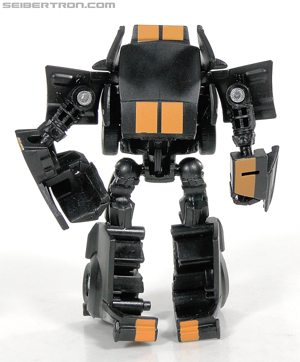 Transformers Dark of the Moon Mudflap (Image #50 of 90)