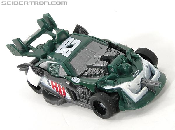 Transformers Dark of the Moon Roadbuster (Image #16 of 83)