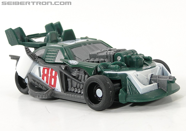Transformers Dark of the Moon Roadbuster (Image #17 of 83)