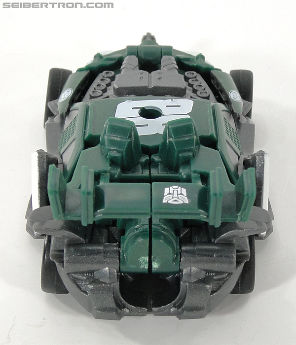 Transformers Dark of the Moon Roadbuster (Image #20 of 83)