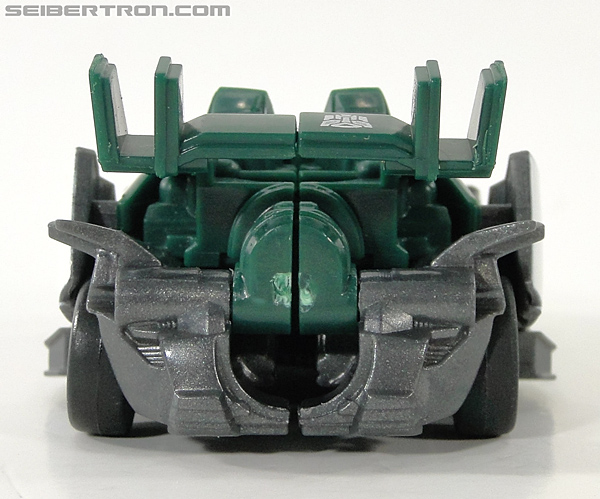 Transformers Dark of the Moon Roadbuster (Image #21 of 83)
