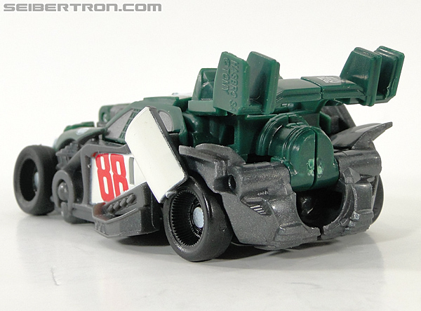 Transformers Dark of the Moon Roadbuster (Image #22 of 83)