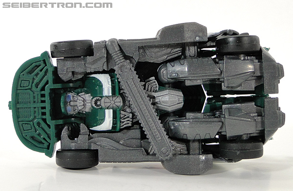 Transformers Dark of the Moon Roadbuster (Image #27 of 83)