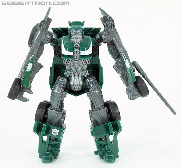 Transformers Dark of the Moon Roadbuster (Image #33 of 83)