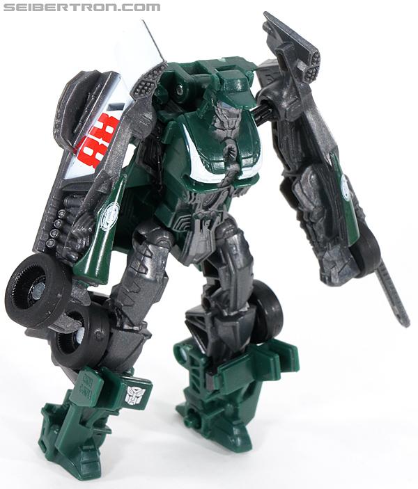 Transformers Dark of the Moon Roadbuster (Image #37 of 83)