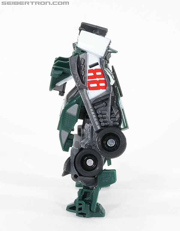 Transformers Dark of the Moon Roadbuster (Image #39 of 83)