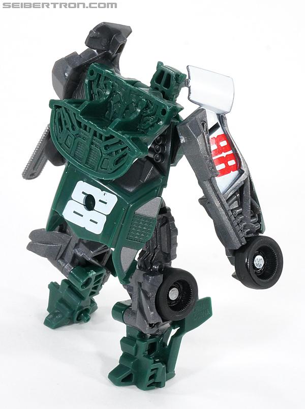 Transformers Dark of the Moon Roadbuster (Image #40 of 83)