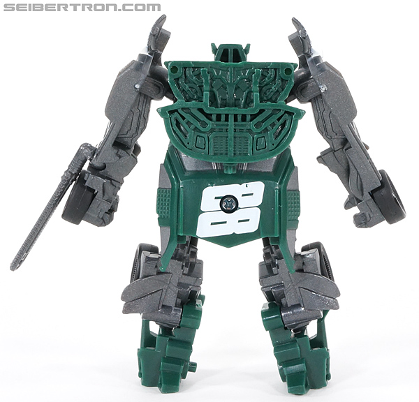 Transformers Dark of the Moon Roadbuster (Image #41 of 83)