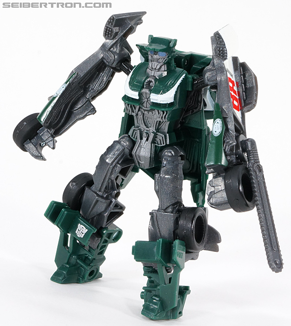 Transformers Dark of the Moon Roadbuster (Image #44 of 83)