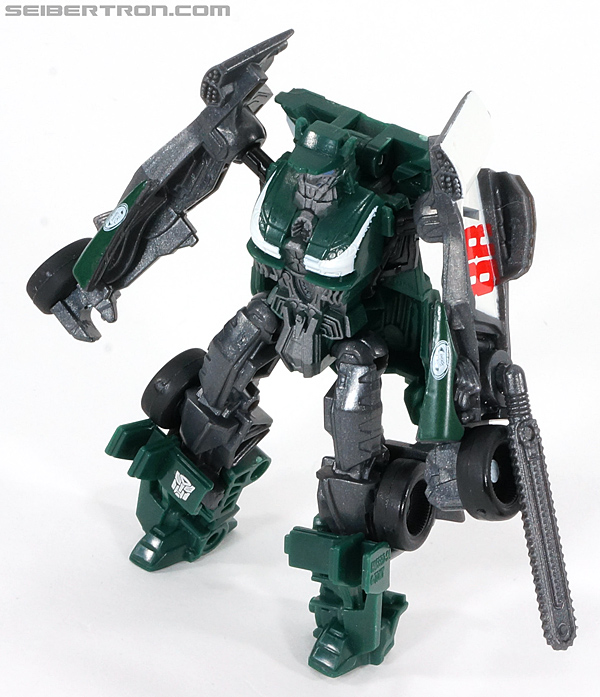 Transformers Dark of the Moon Roadbuster (Image #45 of 83)