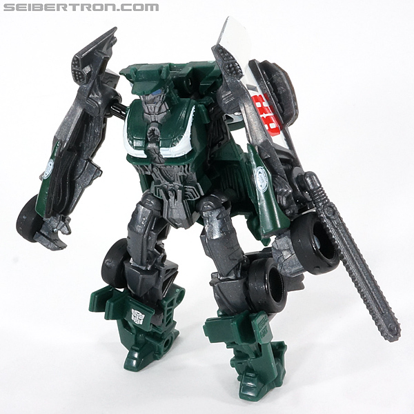 Transformers Dark of the Moon Roadbuster (Image #47 of 83)
