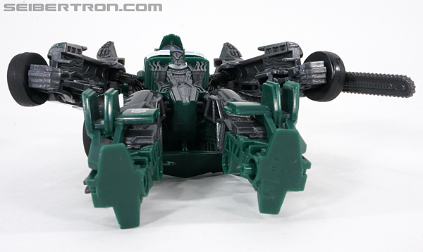 Transformers Dark of the Moon Roadbuster (Image #48 of 83)