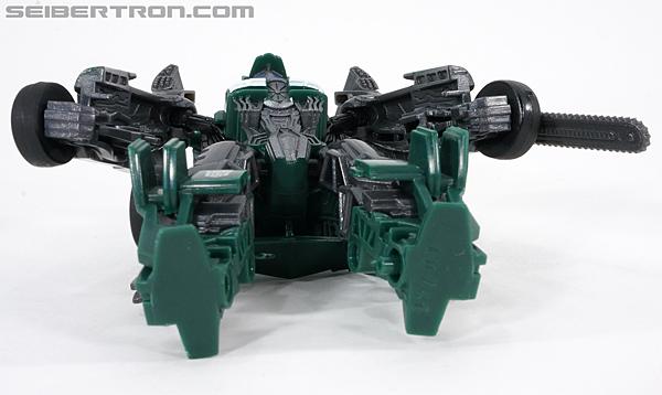 Transformers Dark of the Moon Roadbuster (Image #48 of 83)