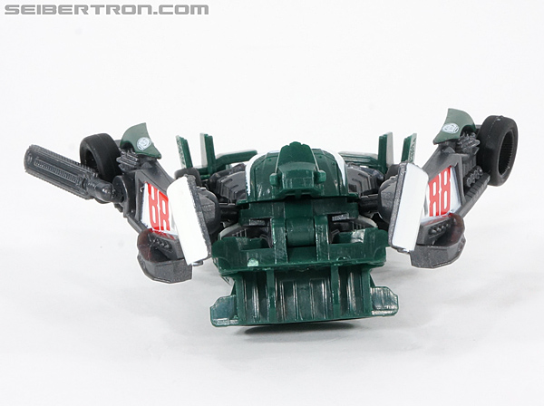 Transformers Dark of the Moon Roadbuster (Image #49 of 83)