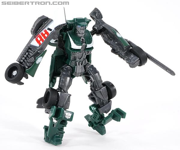 Transformers Dark of the Moon Roadbuster (Image #50 of 83)