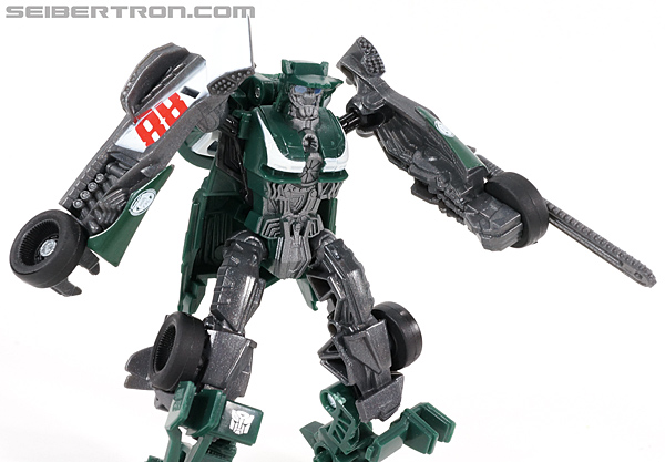 Transformers Dark of the Moon Roadbuster (Image #51 of 83)